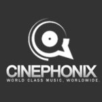 Cinephonix-Soundalikemusic