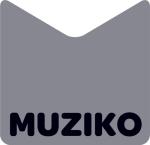 Muziko-Soundalikemusic