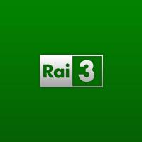 rai3-logo-soundalike