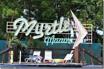 Welcome_to_Myrtle_Manor-490x325